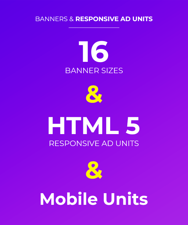 AdFlex - Multi User Full-featured Ads System - 6